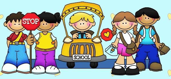school-clip-art.jpg (600×280)