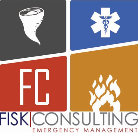 Fisk Consulting